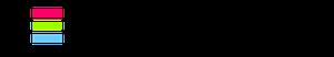 teamazing_logo.png